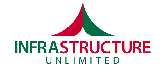 Infrastructure Unlimited Inc-DBE/WBE Contractor & Supplier